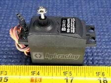 *NEW* HPI107006 SS20WR WATER-RESISTANT SERVO 6.0V Baja 5b Bullet MT ST Nitro