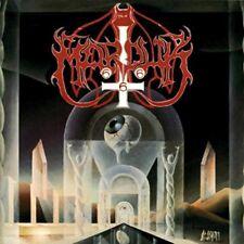 Marduk-DARK ENDLESS (25th Anniversary Edition) 2 VINILE LP NUOVO
