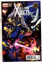 All New X-Men # 8 NM 1st Print Variant Cover Marvel Comic Book Wolverine MK1
