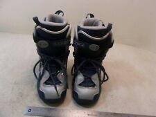 Salomon Ivy Womens Snowboard Boots Us 5.5