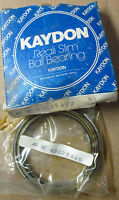 "Kaydon Reali Slim Ball Bearing KB035CPO Type C 4.125/"" New Outside Dia"