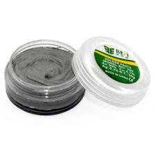 BEST BST-705 Solder Paste 50g Strong Adhesive Lead Free Silver With Silver Tin