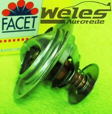 7.8045 Thermostat FACET BMW 2000 2500 E12 E28 E24 E23