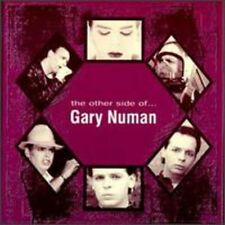 Gary Numan - Other Side of [New CD]