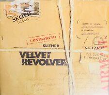 Slither von Velvet Revolver | CD