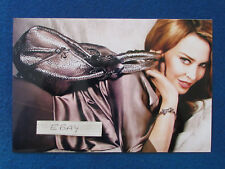 More details for kylie minogue - 9