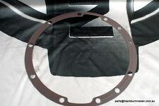 Nissan Patrol GU Front or Rear Diff  Gasket H233b 38320-T3322