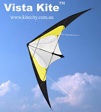 Vista Kite™ - Stunt #1 - Yellow
