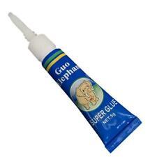 1PCS Instant Glue strong Glue crazy fast Tube Purpose For Aquarium Fish HOT G5L1