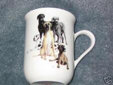 Great Dane Design Coffee Mug - Must L@@K Choice of 11