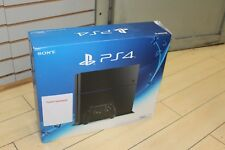 NEW PlayStation 4 PS4 500GB Game Console System