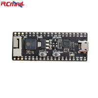ESP32-PICO-KIT ESP32 Development Board WiFi Bluetooth Module for Arduino