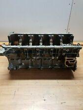 Conjunto reparación kurbelgehäuseentlüftung bmw 5-er e39 535 540 i BJ 98-04