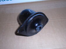 Triumph STAG 2000/2500 ** REAR SUBFRAME ARM BUSH ** 150382  Big one at side!