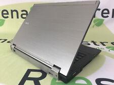 Dell Latitude E6410 Core i5 2.4 Ghz  4 Gb 160 Gb DVDRW Win 7