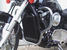 Fehling Schutzbügel für Kawasaki VN1600 Mean Streak (VNT60B) 2004-2008
