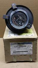 New FORD OEM 1L2Z-15200-DB Ford Explorer Fog Lamp Light LH, Driver Side, Left