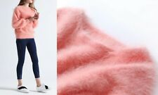 10 colors 60 % ANGORA 40 % WOLLE PULLOVER WOOL JUMPER SWEATER MINK CASHMERE