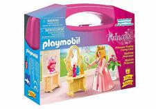 Playmobil Cartable Princesse 5650