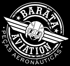 BARATA AVIATION PARTS