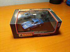 Eagle #2008 1/43 Corvette Grand Sport #65- Nassau Speed Week 1963 (24 CT. Case)