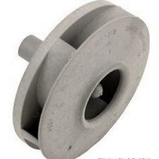 Waterway Center Discharge Pool/ Spa Pump Impeller 1.5Hp Center Discharge New