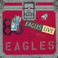 Eagles Live von The Eagles (1990)