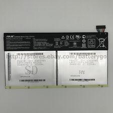 Original 31Wh 3.85V Battery C12N1406 For ASUS Pad Transformer Book T100TAL