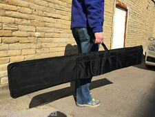 CARRY CASE FOR MAKITA SP6000 1.4M GUIDE RAILS, GUIDE TRACK BAG, GUIDE RAIL BAG