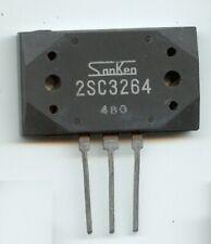Transistor 2SC3264 C3264