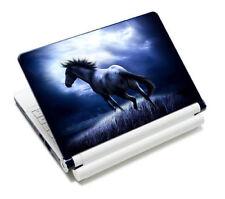 Samsung Aufkleber und Sticker für Tablets und eBooks
