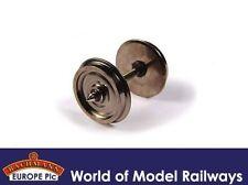 Bachmann Brass Model Trains