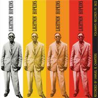 Lightnin' Hopkins - Lightnin' Hopkins [New Vinyl LP]