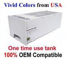 "New compatible Maintenance tank for Stylus Pro 7900/7890/7910/9900 ""Non Epson"""