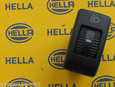 Vw Mk2 Golf-Original oe-Hella Faro nivel Adj Switch-Nuevo Stock!!