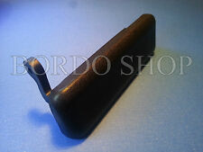Ford Escort Granada Fiesta Scorpio Sierra Right Door Handle Black
