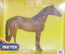 Breyer #966 My Prince Seal Horse