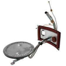Rheem  AM39922-1 Water Heater Burner Assembly Kit - RG40S-40 Natural Gas