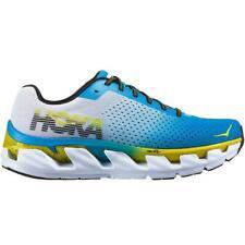 Hoka Elevon Herren Sneaker Laufschuhe Sport Jogging Running 1019267 DBSS Gr. 40