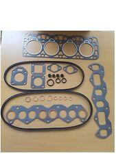 HANOMAG Kit de réparation tête de cylindre moteur D28 -R25 , R28, R35, R435,