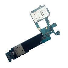 Mainboard Motherboard Unlocked for Samsung Galaxy S7 G930 G930K/L/S 32GB