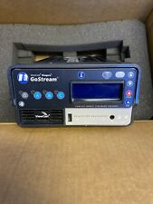 ViewCast Niagara GoStream Surf 96-01256 Mobile Streaming Encoder | FULLY WORKING