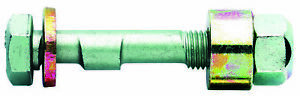 Monroe Camber Alignment Camber Kit MC114 fits Audi 80 1.4, 1.6 (B2( 54kw, 1.6...