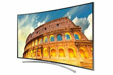 "Samsung UN65H8000AFXZA 65"" 3D Curved LED Smart TV -1080p-240Hz"