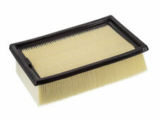 Air Filter PA6199 Power Train Components