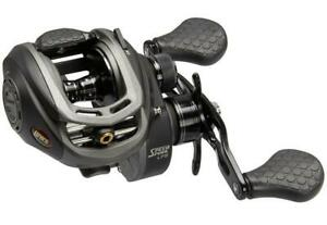 Lew's SuperDuty G Speed Spool LFS - LEFT AND RIGHT MODELS