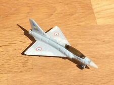 Mini Diecast American Bald Eagle Fighter Plane