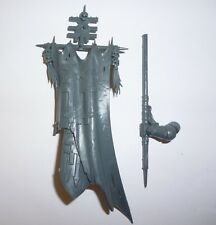 Khorne Bloodbound Mighty Skullcrushers Standard – G1064