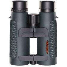 Athlon Ares 8x42 Binocular #112002 Great for Hunting or Birding