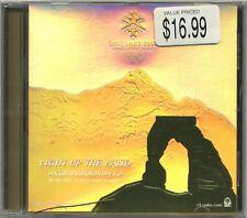 Light Up the Land - Salt Lake 2002 GLADYS KNIGHT BROOKS & DUNN DONNY MARY OSMOND